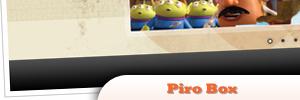 jQuery4u-Piro-Box.jpg