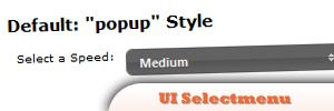 jQuery4u-UI-Selectmenu.jpg