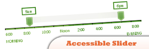 jQuery-Accessible-Slider.jpg