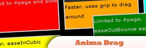 jQuery-Anima-Drag.jpg