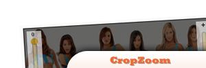 jQuery-Crop-Zoom.jpg