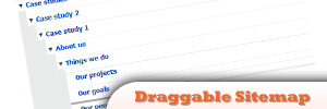 jQuery-Draggable-Sitemap.jpg