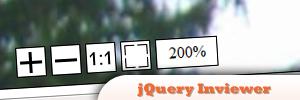 jQuery-Inviewer.jpg
