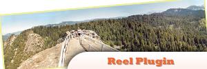 jQuery-Reel-Plugin.jpg