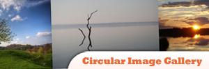 jQuery-circular-image-gallery.jpg