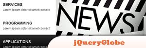 jQuery-globe.jpg
