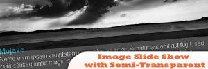jQuery-image-slide-show-with-semi-transparent.jpg