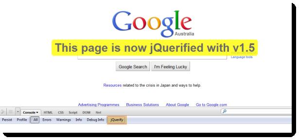 jquery-google2