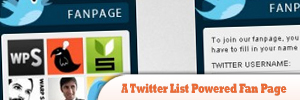 A-Twitter-List-Powered-Fan-Page-.jpg