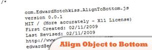 Align-Object-to-Bottom-.jpg