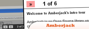 Amberjack.jpg