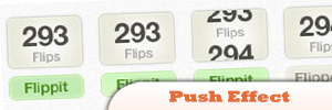 Push-effect-Improving-Visual-Feedback-for-Social-Voting-Tools-with-jQuery-.jpg