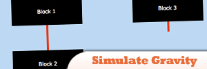 Simulate-Gravity-with-jQuery-.jpg