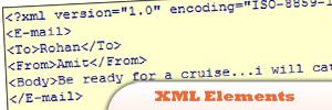 XML-Elements-.jpg