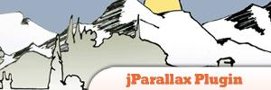 jParallax-Plugin-.jpg