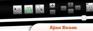 jQuery-Ajax-Zoom.jpg