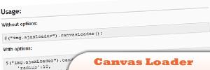 jQuery-Canvas-Loader-.jpg