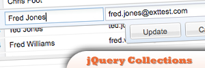 jQuery-Collections.jpg