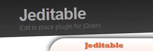 jQuery-Jeditable.jpg