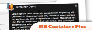 jQuery-MB-Container-Plus.jpg