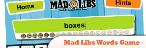 jQuery-Mad-Libs-Words-Game-.jpg