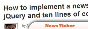 jQuery-News-Ticker.jpg