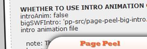 jQuery-Page-Peel.jpg