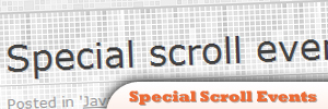 jQuery-Special-Scroll-Event.jpg