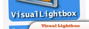 jQuery-Visual-Lightbox.jpg