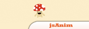 jsAnim-Free-JavaScript-Animation-Library-.jpg