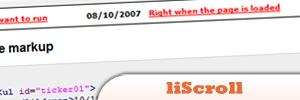 liScroll-a-jQuery-News-Ticker-made-easy-.jpg
