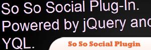 so-so-social-plugin.jpg