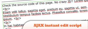 AJAX-instant-edit-script-clean-HTML.jpg