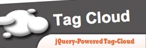 Building-a-jQuery-Powered-Tag-Cloud.jpg