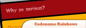 Codename-Rainbows.jpg