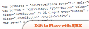 Edit-In-Place-with-AJAX-Using-jQuery-JavaScript-Library.jpg