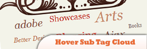 Hover-Sub-Tag-Cloud.jpg