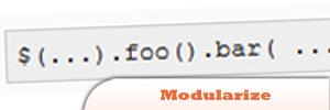 Modularize.jpg