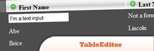 TableEditor.jpg