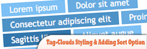 Tag-Clouds-Styling-and-Adding-Sort-Option.jpg