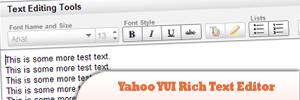 Yahoo-YUI-Rich-Text-Editor-Non-jQuery-.jpg