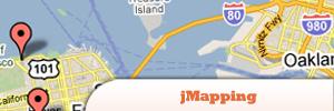 jMapping.jpg