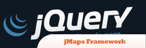 jMaps-Framework.jpg