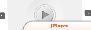 jPlayer-The-jQuery-HTML5-Audio-or-Video-Library.jpg