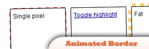 jQuery-Animated-Border.jpg