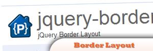 jQuery-Border-Layout.jpg