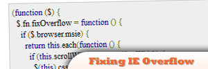 jQuery-Fixing-IE-Overflow.jpg