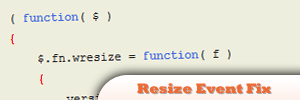 jQuery-IE-Resize-Event-Fix.jpg
