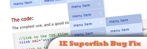 jQuery-IE-Superfish-Bug-Fix.jpg
