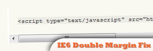 jQuery-IE6-Double-Margin-Fix.jpg